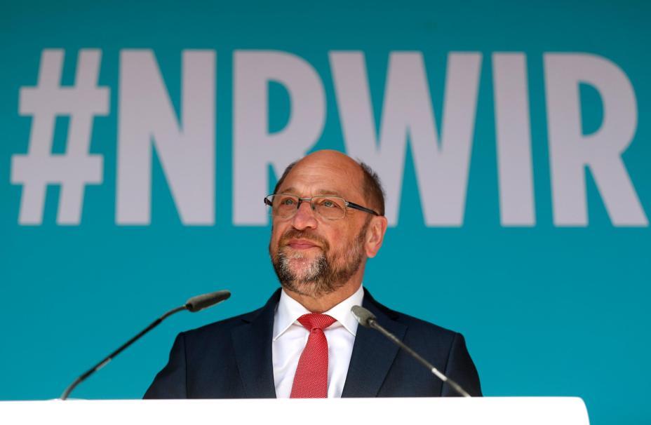 Germania: Schulz, ora capire cosa cambiare a Berlino